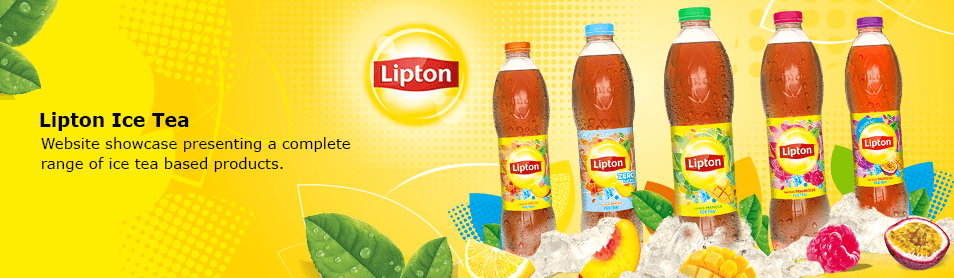 lipton-ice-tea en