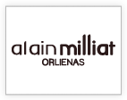 alain-milliat.fw