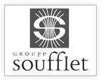 NB-group-soufflet